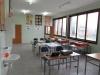 http://www.skolahipokrat.edu.rs/wp-content/themes/skola/timthumb.php?q=100&w=960&h=350&src=http://www.skolahipokrat.edu.rs/wp-content/uploads/2014/01/slider-61.jpg