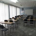 Počeo je upis redovnih učenika u školsku 2014/15 godinu