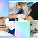 Čime se bavi medicinska sestra-tehničar?